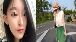 Nữ sinh trộm sạch tiền của cha sống sang chảnh cùng bạn trai