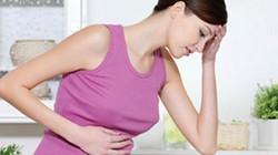 Mẹ bầu đau đầu dữ dội, coi chừng viêm tụy cấp nguy hiểm cả mẹ lẫn con
