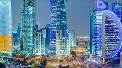 Chơi gì khi đến thủ đô Doha của Qatar - quê hương đội bóng chạm trán U23 VN