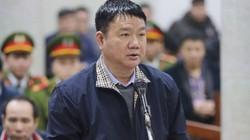 Hậu vụ án ông Đinh La Thăng: Nguy cơ mỗi dự án sẽ là một vụ án