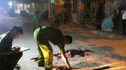 Hé lộ nguyên nhân vụ truy sát khiến 2 người thương vong ở Sài Gòn