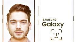 """Công nghệ mới này của Samsung sẽ """"dội gáo nước lạnh"""" lên Face ID của Apple"""