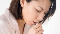 Chuyển mùa, nguy cơ thiếu thuốc Salbutamol chữa hen suyễn, viêm phế quản