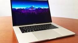 """4 lý do giúp MacBook Pro 2012 vẫn """"ngon chán"""""""