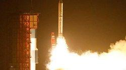 Báo Mỹ: Nhật sẽ chỉ cần 1 năm để chế tạo ICBM!