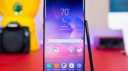 Làm cách nào sử dụng pin hiệu quả trên điện thoại Samsung Galaxy?