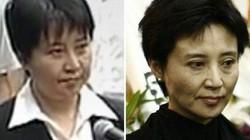Nhà giàu Trung Quốc thuê người ở tù thay?