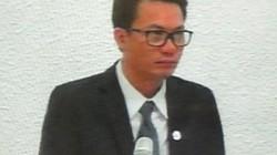 """Chủ tọa """"dọa"""" cho luật sư của Trịnh Xuân Thanh ra khỏi phòng xử"""