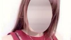 Điều tra vụ phát hiện đôi tình nhân có vết cắt ở cổ trong nhà