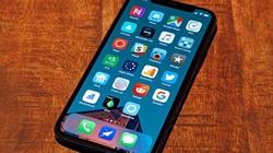 """iPhone X siêu đắt đang khiến Apple và các nhà cung cấp """"lãnh đủ"""""""