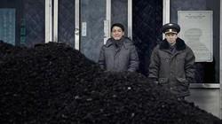 Mỹ tố Nga lén lút làm điều này với Triều Tiên