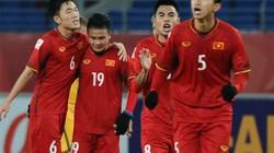 Sáng tỏ việc U23 Việt Nam phải đóng thuế 10 tỷ cho phần thưởng