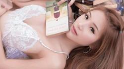 19 ảnh chứng minh con gái Thái mặc hấp dẫn nhất châu Á