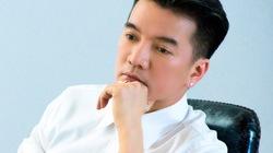 Mr. Đàm tung MV với cảnh hát trong trại giam gây chú ý