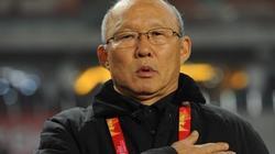 """""""Sốc"""" với lý do VFF mời thầy Park dẫn dắt ĐT Việt Nam"""