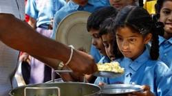 """Hơn 64 triệu phụ nữ """"không có đất sống"""" ở Ấn Độ"""