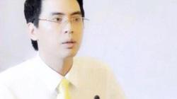Ai cho phép công an Dương Đông bêu riếu người mua bán dâm?