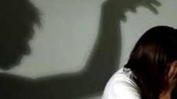 Bắt đối tượng hiếp dâm con gái ruột