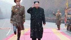 """Cựu Giám đốc tình báo Mỹ tiết lộ """"gót chân Achilles"""" Triều Tiên"""