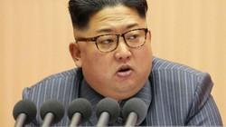 """Chuyên gia: """"Đấm Triều Tiên chảy máu mũi đẩy người Mỹ vào nguy hiểm"""""""