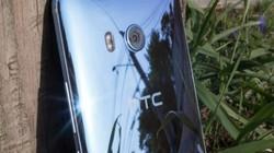 HTC U11 giảm hơn 2 triệu đồng, Galaxy S8 phải e dè