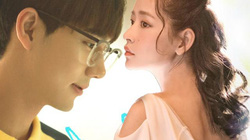 Chi Pu bất ngờ diễn tốt nhất trong phim hợp tác với Hàn Quốc