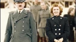 Người tình Hitler: Cô gái mộng mơ hay ác quỷ Đức Quốc Xã?