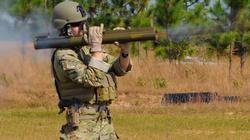 Tại sao thời buổi này, súng chống tăng như B41 không thất sủng?