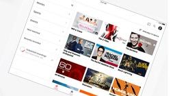 YouTube TV đã có mặt trên Apple TV và Roku