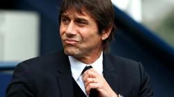Chelsea thảm bại, HLV Conte thách thức tỷ phú Abramovich