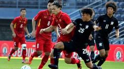 """Bóng đá Thái Lan sắp """"có biến"""" vì U23 Việt Nam"""