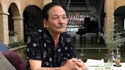"""8 năm cay đắng trong tù không làm """"bạc"""" tiếng hát Lộc Vàng"""