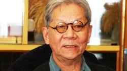 Nhạc sĩ Hoàng Vân- người thầy ấm áp trong trái tim học trò