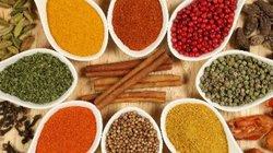 Truy tìm mẫu ớt bột chứa chất có nguy cơ gây ung thư dịp Tết