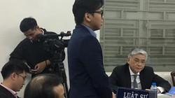 Đại diện Grab nói gì sau vụ kiện đòi đền bù hơn 40 tỷ đồng?