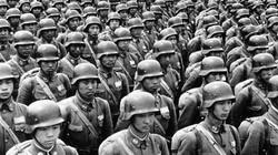 Điều gì khiến cả thế giới bị cuốn vào Chiến tranh Thế giới?
