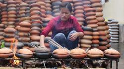 Dân làng cá kho Vũ Đại chỉ cách làm cá kho từ A - Z trong ngày Tết