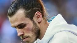 NÓNG: Real Madrid chốt giá bán Gareth Bale