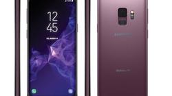 """Galaxy S9 sẽ có giá """"chát"""" hơn nhiều so với Galaxy S8"""
