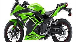 Chọn màu xe máy cho hợp tuổi, nên hay không?