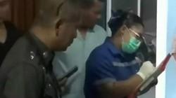 Thái Lan: Dùng súng tự sát vì làm mất vé số trúng 1,4 triệu USD