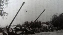 Giải mã cách pháo binh Việt Nam áp sát Khe Sanh mà Mỹ mù tịt