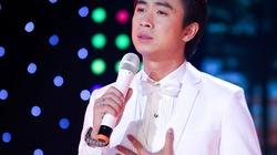Hồ Việt Trung phẫn nộ vì bị fan tố ăn cắp iPhone 5