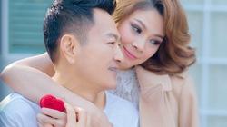 Thanh Thảo sẽ kết hôn cùng bạn trai Việt kiều trong năm nay