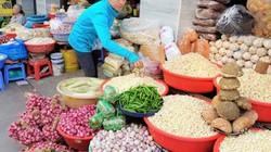 Chợ Bà Hoa - Hồn quê của dân tản cư