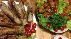 Người mắc bệnh này cần từ chối các món ăn cổ truyền trong ngày Tết