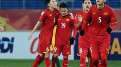 """HLV người Brazil nhận xét """"sốc"""" về bóng đá Việt Nam"""