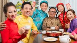 Ăn Tết hay Chơi Tết: Tết không về nhà là tàn nhẫn với cha mẹ!