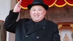 Lộ tính toán thâm sâu của Triều Tiên khi quảng bá hình ảnh Kim Jong-un