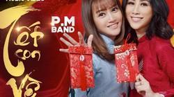 Sao Việt đồng loạt tung MV Tết để chào đón năm mới 2018
